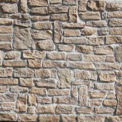 FabroStone Castello 1 kültéri falburkolat