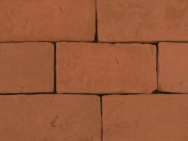 FabroStone Cotto Classica terrakotta térburkolat