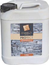 FabroStone Kőimpregnáló 5 Literes