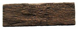 FabroStone Kőfa közepes