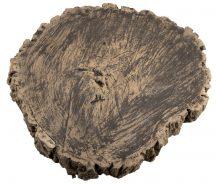 FabroStone rönk tipegő 35cm x 4cm