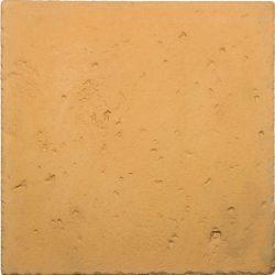 FabroStone Siena 45x45cm homok térburkolat