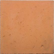 FabroStone Siena 45x45cm terrakotta térburkolat