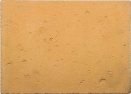 FabroStone Siena 45x60cm homok térburkolat