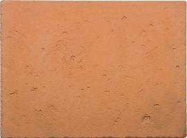 FabroStone Siena 45x60cm terrakotta térburkolat