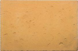FabroStone Siena 30x45cm homok térburkolat