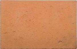 FabroStone Siena 30x45cm terrakotta térburkolat