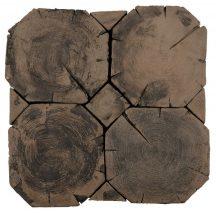 FabroStone Timber stone