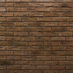 FabroStone Velence 2 kültéri falburkolat