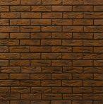 FabroStone Velence 5 kültéri falburkolat
