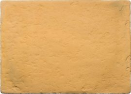 FabroStone Verona 45x60cm homok térburkolat