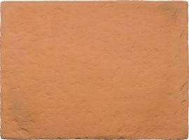 FabroStone Verona 45x60cm terrakotta térburkolat