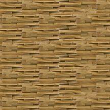 FabroStone Wood 3 beltéri falburkolat